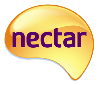 Image for Nectar campaign